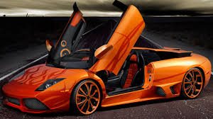 cool car wallpapers lamborghini. Brilliant Lamborghini Lamborghini Wallpaper HD Doors Up Intended Cool Car Wallpapers A