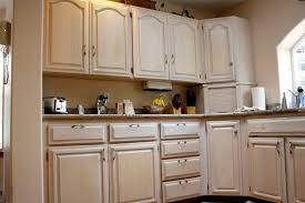 2021 kitchen cabinet ing