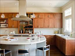 ... Large Size Of Kitchen:42 Inch Cabinets 8 Foot Ceiling Above Cabinet  Lighting Kitchen Cabinets ...