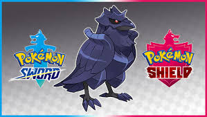 Pokemon Sword And Shield Evolution Guide How To Evolve Pokemon