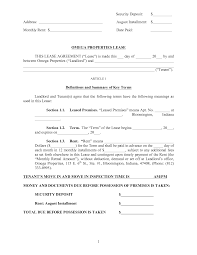Best Photos Of Tenant Key Return Form - Security Deposit Refund Form ...