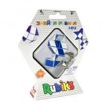 Головоломки <b>Rubik's</b>