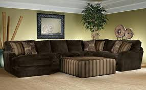 brown sofa sets. Good Brown Sofa Set For Living Room Decorating Ideas With Dark On Wonderful Chocolate 22 Light Sets