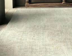 restoration hardware rugs distressed wool rug wool sisal rugs restoration hardware distressed arabesque wool rug midnight