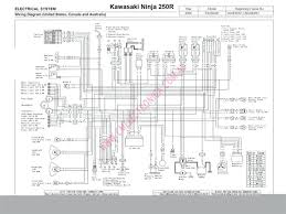 wiring pinout in addition 1991 nissan 240sx wiring diagram on s13 s13 sr20det wiring diagram s13 sr20det wiring diagram best wiring diagram image 2018 rh diagram oceanodigital us