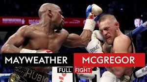 One of the greatest boxers of all time will return to the ring this weekend — to fight a social media star.driving the news: When Is Floyd Mayweather Vs Logan Paul Fight Date Time And How To Watch Fanmio Live Stream On Pay Per View
