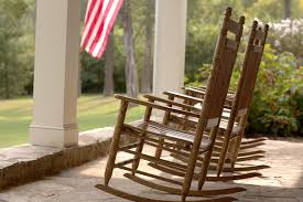 cracker barrel white rocking chairs. Fine White The Relaxing Lull Of A Rocking Chair Takes You Back To Simpler Times  Sipping Sweet Tea And Enjoying Every Little Thing With Friends Family In Cracker Barrel White Rocking Chairs I