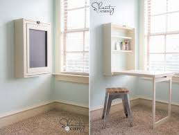 AD-Ingenious-DIY-Project-Ideas-For-Small-Spaces-