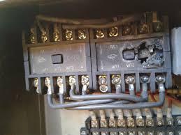 technical need help a lathe the h a m b 20170117 123234 jpg 20170115 145025 jpg