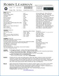 Resume Templates For Word 2013 Delectable Free Resume Templates Resume Templates Word Free Cv Primer Download