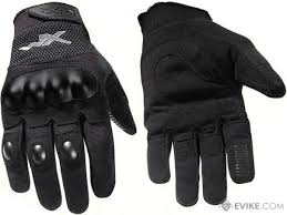 Wiley X Gloves Size Chart Wiley X Tactical Gloves Images Gloves And Descriptions