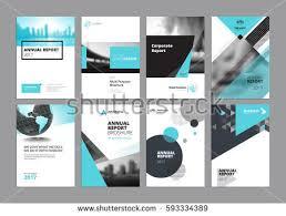 Document Design Template Under Fontanacountryinn Com