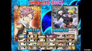 Naruto vs bleach 26 - Page 2