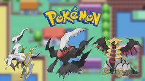 10 Best Pokemon ROM hacks and fan-made games - Dexerto