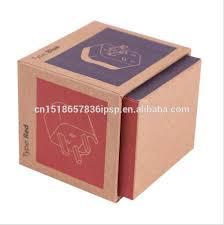 Custom Box Design Hot Selling Cheap Custom Mens Underwear Packaging Box Design Custom Paper Box Buy Paper Box Custom Paper Box Underwear Packaging Box Design Product