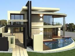 modern house building plans homes floor