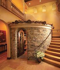 wine closet ideas wine cellar design ideas closet wine rack plans