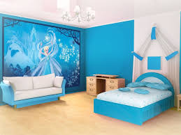 basketball bedrooms. basketball bedroom ideas | frozen youth beds at walmart bedrooms