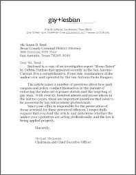 What Is A Cover Letter For Cv Cover Letters For Park Ranger Cover