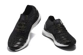adidas shoes for girls black. women adidas ultra boost uncaged black yellow,adidas shoes for girls,100% quality girls