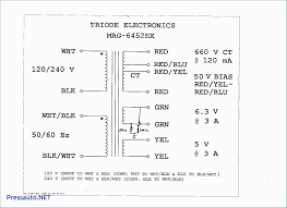 boost transformer wiring diagram wiring diagram load