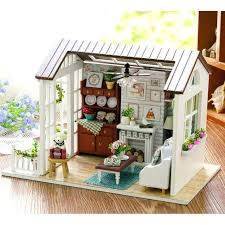 Making dollhouse furniture Homemade Diy Doll House Furniture Doll House Furniture Doll Houses Miniature Dollhouse Wooden Handmade Toys For Children Diy Doll House Furniture Lewa Childrens Home Diy Doll House Furniture View In Gallery Dollhouse Furniture From