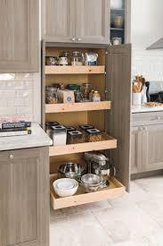 Kitchen Storage Shelves Ideas 298 Best Kitchen Storage Ideas Images On Pinterest Kitchen