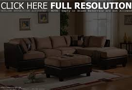 Sofa Designs For Small Living Rooms Perfect Sofa Designs For Small Living Room On Interior Home Design