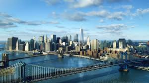New York Wallpaper For Bedrooms Wallppapers Gallery A Page 1362
