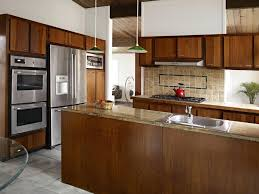Kitchen Cabinet Refacing Home Depot Cost Ry Refinishing Ideas Companies.