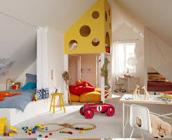 unique kids bedroom furniture. Unique Kids Beds Furniture Idea Bedroom U