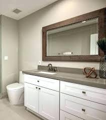 bathroom vanity with quartz inch 60 countertop laminate