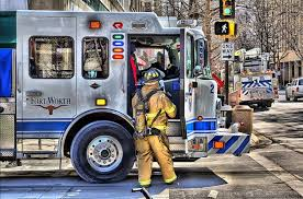 fort worth fire department jobs hiring application