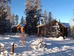 Image result for images for winter park colorado cabins