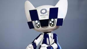 الألعاب الأولمبية 2020: طوكيو تدرس إجراء سباق الماراثون في الثالثة صباحا