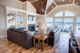 Carolina Designs Obx Carolina Designs Outer Banks