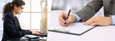 business essay writing service uk business essay help