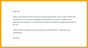 Sample Email Cover Letter For Sending Resume 40 To Send Recruiter Awesome How To Send Resume Through Email To A Hr Sample