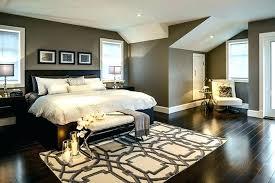 rug under bed rugs under bed bedroom rug size king bed