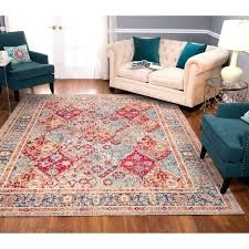 rug pile rug low pile grey red rug rug pile height for living room oriental rug