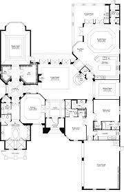 mirasol homes floor plans real estate in palm beach gardens House Plans For Beach casa del lago at talavera floor plan house plans for beach homes