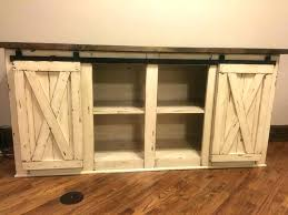 tv stands with doors corner cabinet with doors full size of storage cabinets stand besta tv tv stands with doors