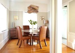 modern rustic lighting. Rustic Contemporary Light Fixtures Dining Room Lighting Awesome In Modern