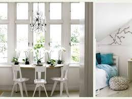 Modern Bedroom Chandeliers Modern Chandelier Modern Bedroom Design Pictures With Amazing
