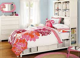 Modern Bedrooms For Teenagers Teens Room Modern Bedroom Decorations Ideas Jenangandynu Endearing