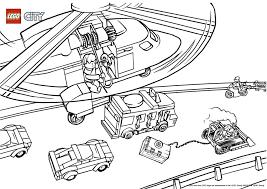 Lego City Van Wiring Diagram Database