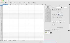 large size of gallery of ms office 2016 free pcriver spreadsheet for windows 8 calligra
