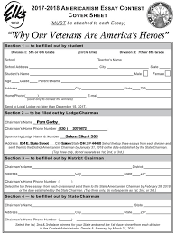 why our veterans are america s heroes m elks lodge  no automatic alt text available