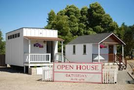 tiny houses houston. Tiny Houses For Sale In Petaluma, CA. Flickr Photo By Nicolas Boulosa. Houston S