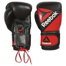 Купить <b>перчатки reebok</b> bg9380 leather training gl в интернет ...